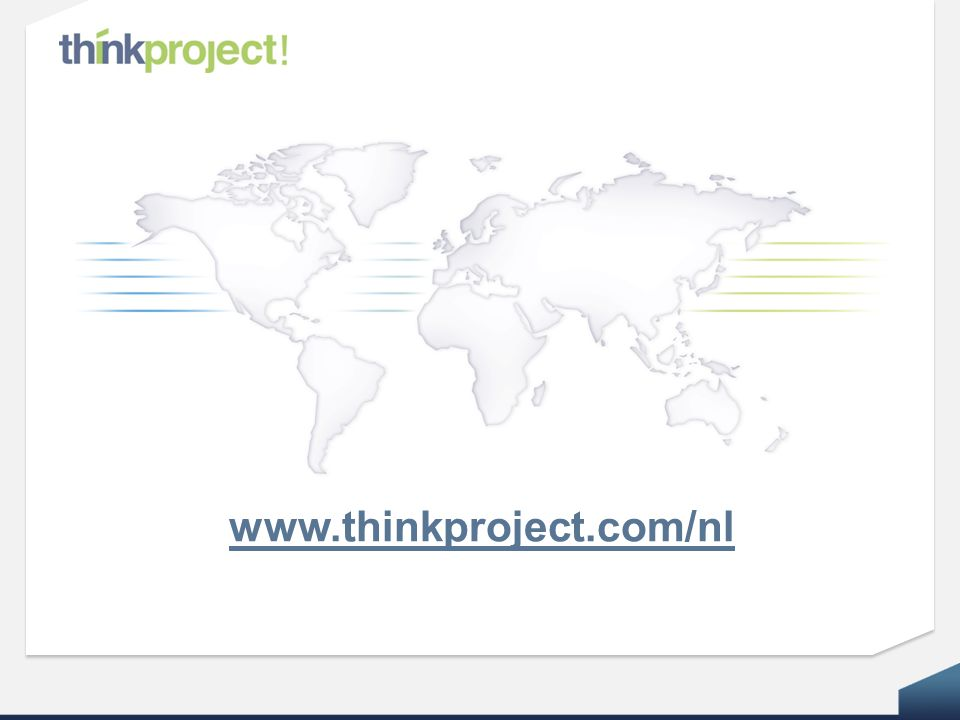 Dia 40 © think project!think project.