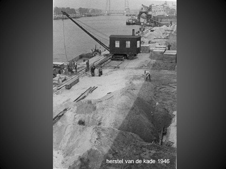 havenarbeiders 1971