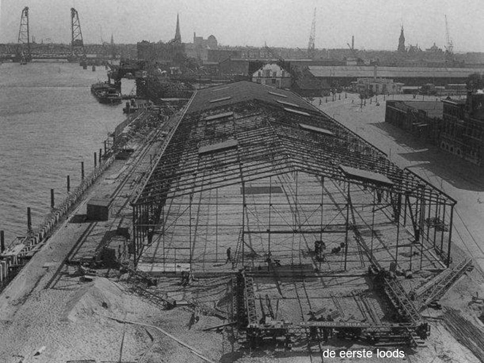 de gaasterdijk 1960