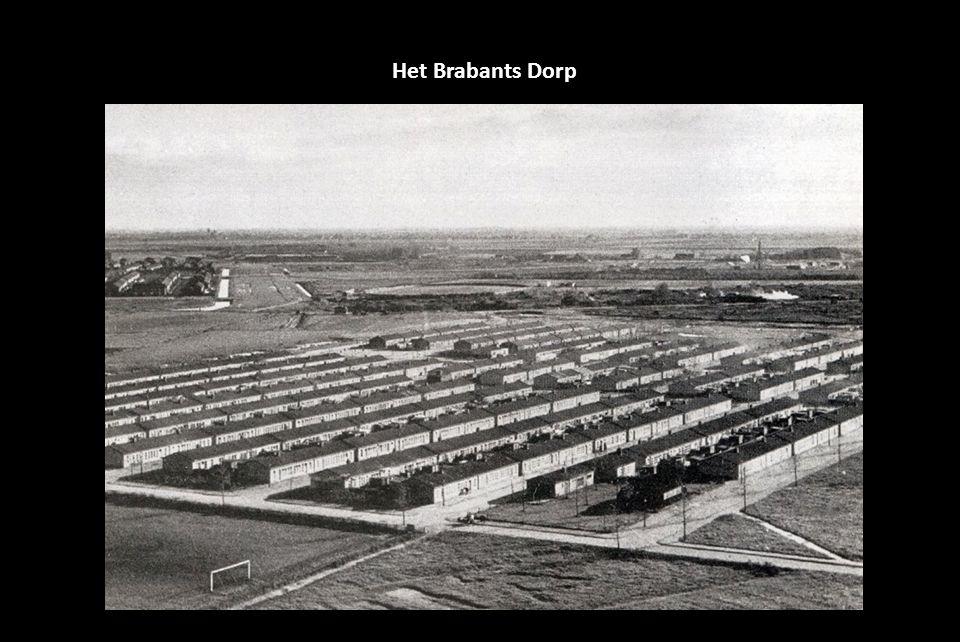 Hefbrug uit 1932