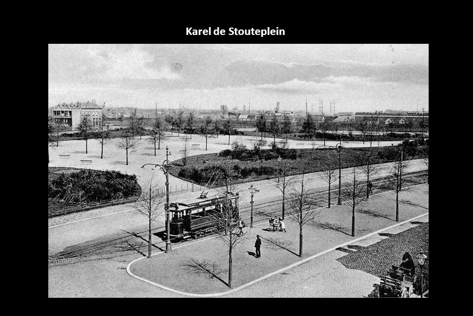 Iependaal Vreewijk