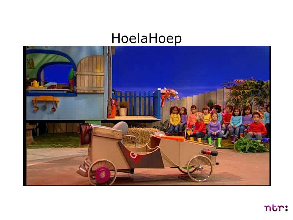 HoelaHoep