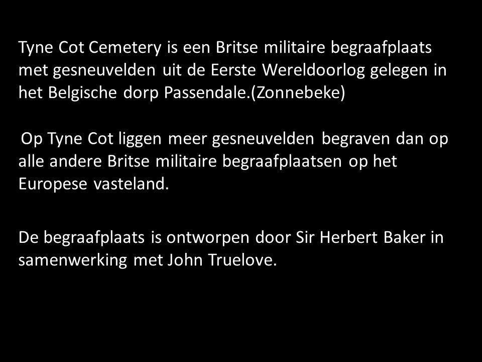 Door Norbert Callebaut
