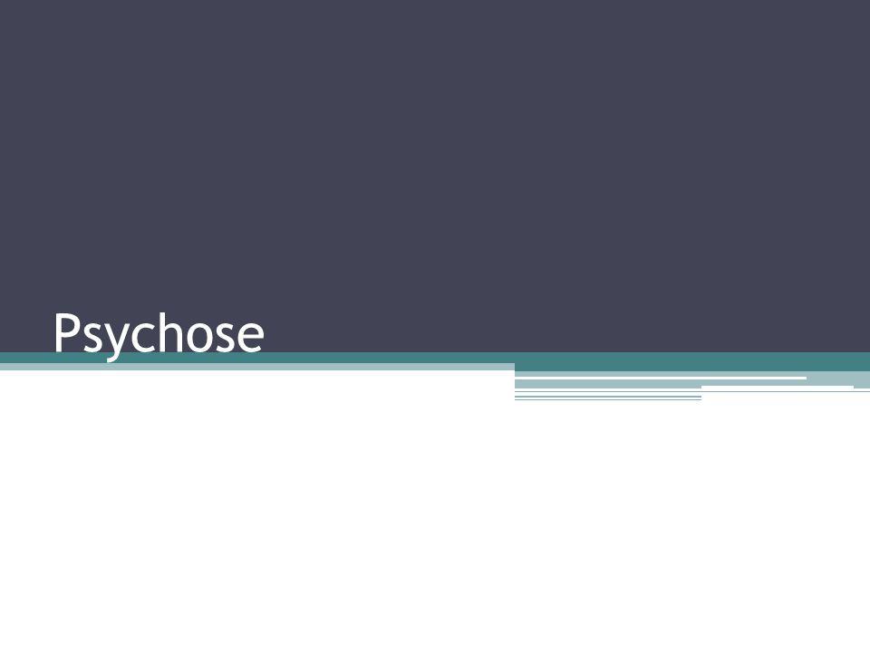 Concreet Leeftijd: 16-35 jaar Problematiek: psychotische symptomen: (UHR, EP, andere) Cliënt zelf, naastbetrokkenen, professionele zorgverleners Taal: Nederlands ▫+ ICB/tolk Prijs: gratis Bereikbaar: ma-vr, 9-17u,0486 51 90 59 Plaats: CGG Houba (Laken) of outreachend: thuis, arts, school, park,… (NW-Bxl) Eerste contact binnen de week: samen haalbare strategie / introductie bepalen