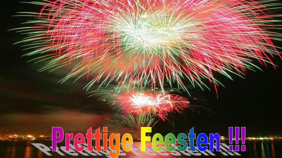 Natuurvereniging Den Bunt wenst je voor 2013 heel veel TIJD !!! Tijd voor jezelf Tijd voor je familie Tijd voor je vrienden Tijd voor je hobby's Tijd