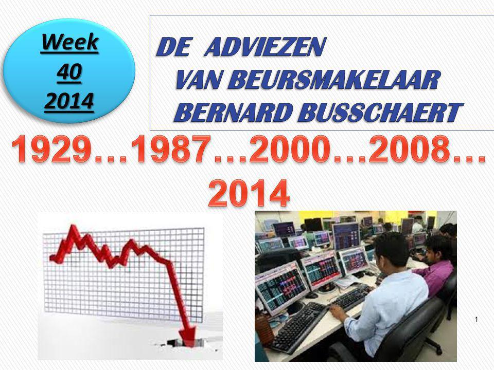 1 Week 40 2014 2014