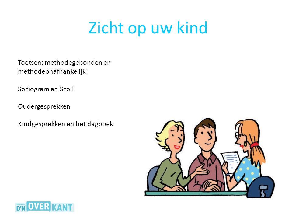 Bloon, oefenen met spelling, www.bloon.nlwww.bloon.nl Taalzee, oefenen met taal op alle niveaus, www.taalzee.nlwww.taalzee.nl Tafels oefenen (1 t/m 10) Klokkijken oefenen (analoog en digitaal) Blijven oefenen met lezen en hou het plezier erin.