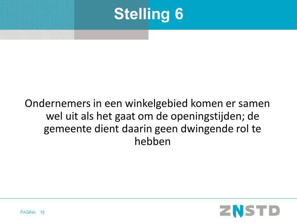 PAGINA Stelling 6 10