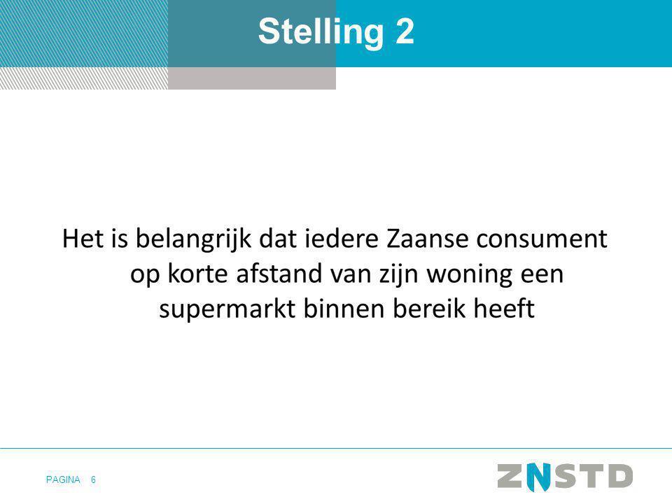 PAGINA Stelling 2 6