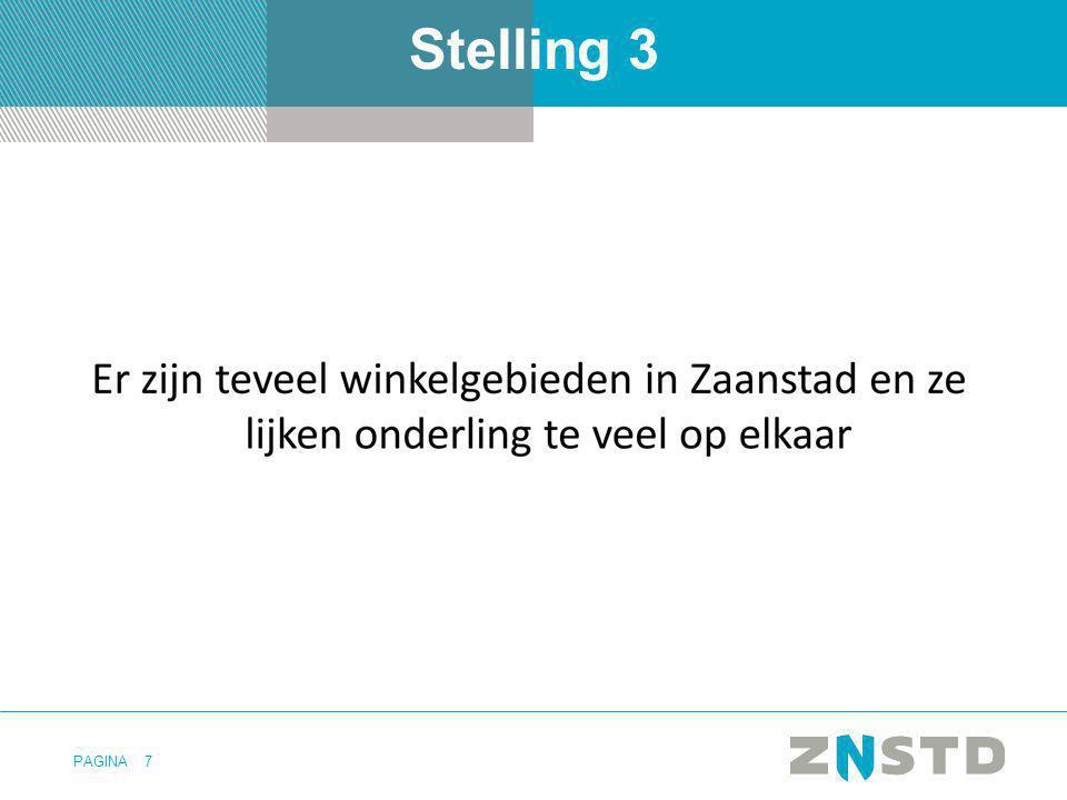PAGINA Stelling 3 7