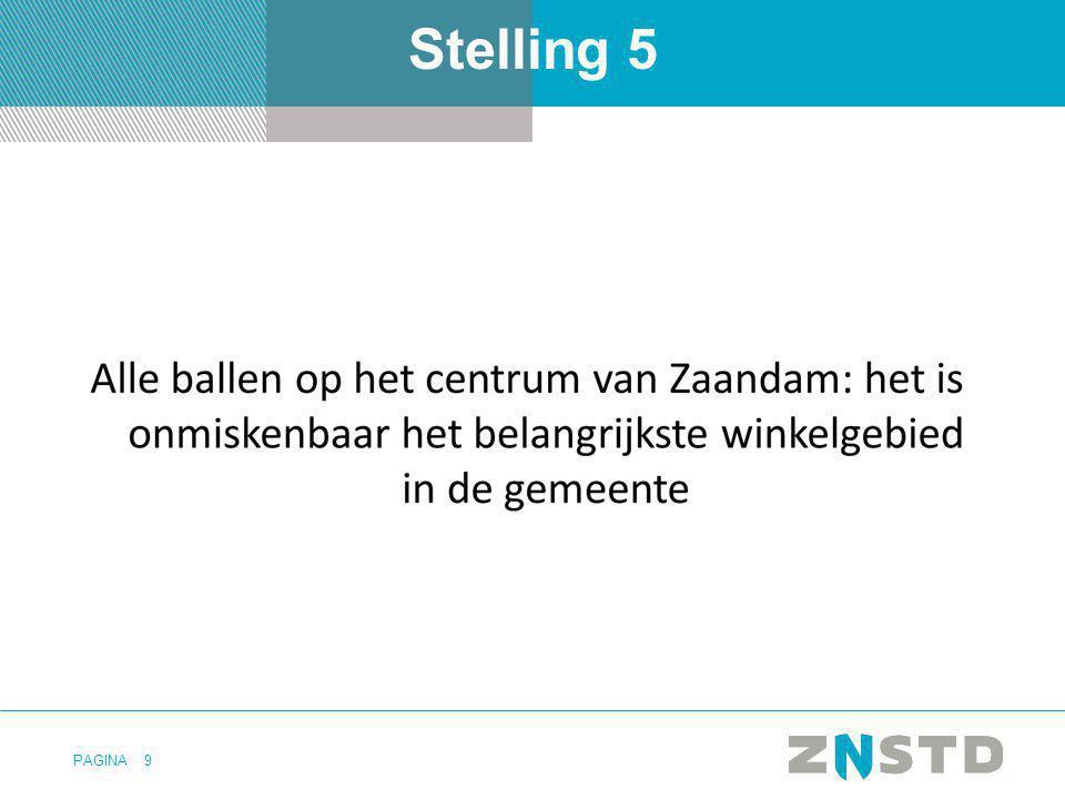 PAGINA Stelling 5 9