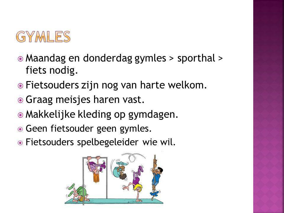  Eerste communie, buiten school, werkgroep  Kinderboekenweek ( projectweek) thema halloween, kijkmoment vrijdagochtend 10 okt.
