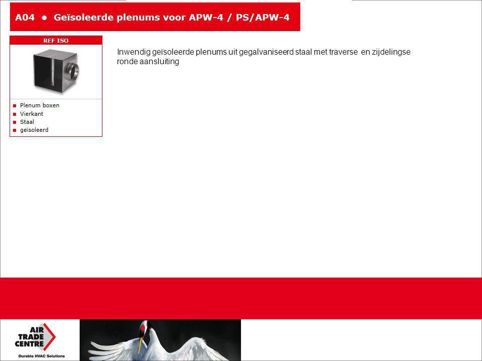 ATC terug in de PDF prijslijst Rookgas-ventilator voor afzuiging van stookketels van commerciële tot industriële installaties, van 5000 tot 350000kcal/u Kan een constante temperatuur van 250°C aan Rookgas-ventilator