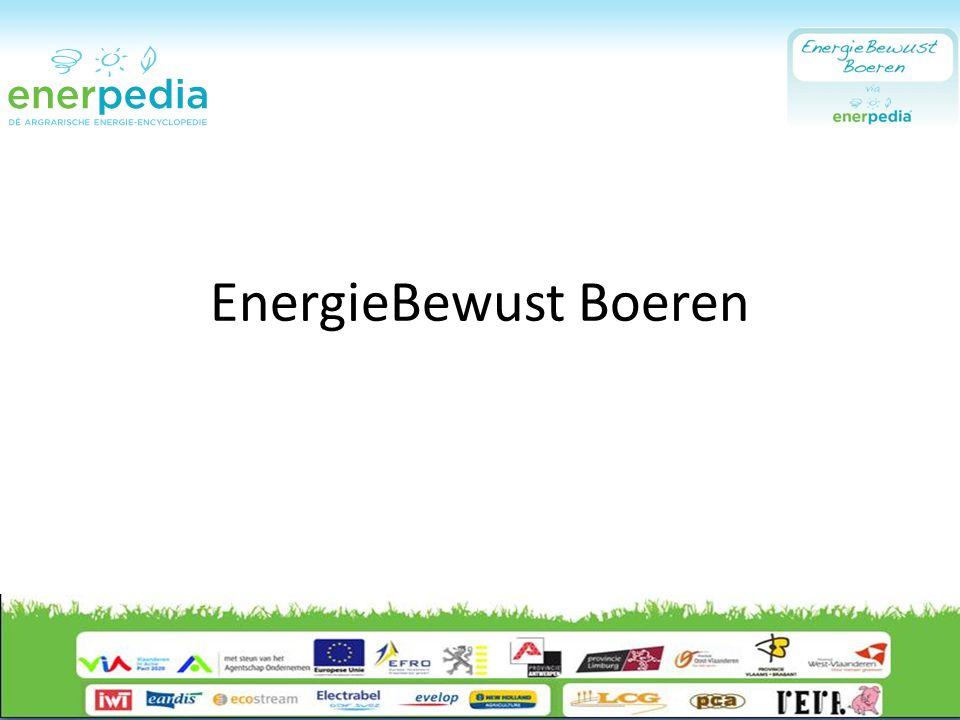 EnergieBewust Boeren