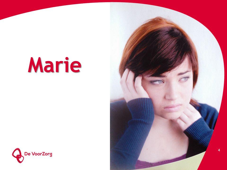 Marie 4
