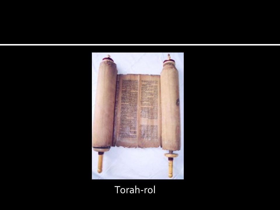 Torah-rol