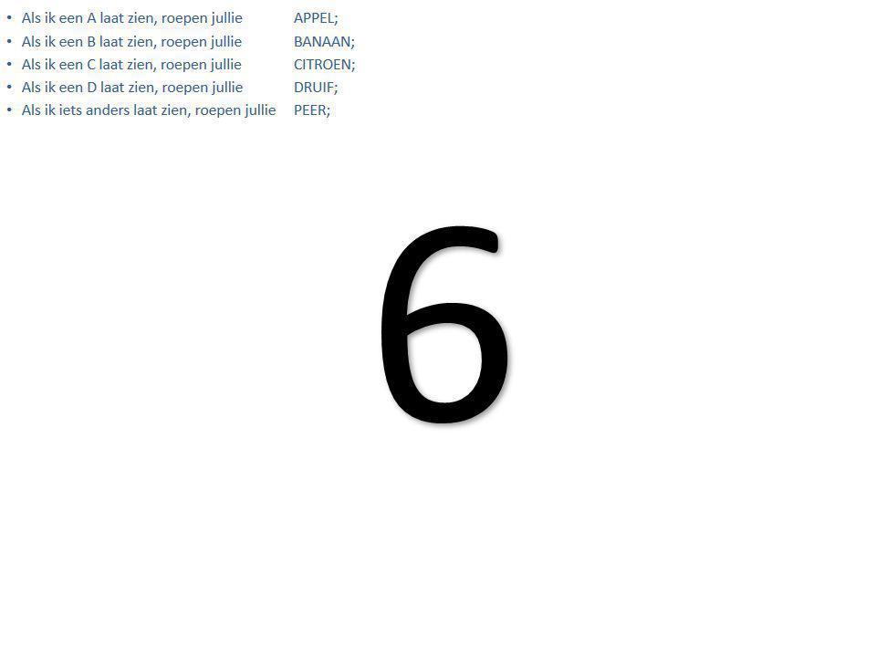 PHP - een vast menu includen Het menubestand invoegen (=includen) Invoegen Ga terug naar de pagina index.php Zoek het menu op de pagina Vervang de code van het menu door: Sla je index.php op Open index.php in je browser (de pagina moet nu op een server staan!)