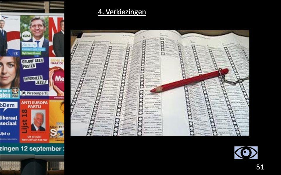4. Verkiezingen 51