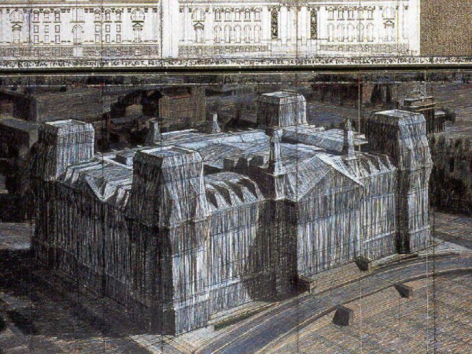 Vierde deur : het beeld Vroeger waren de schilders de uitvinders van beelden.