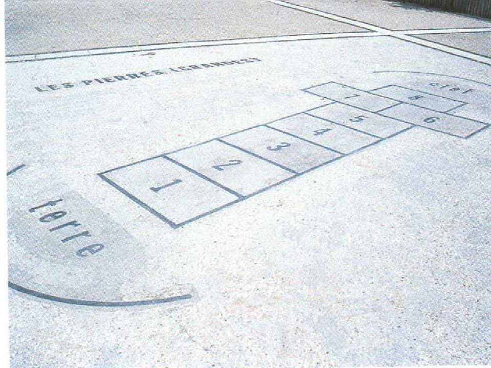 Tweede deur : de vorm Elk ding heeft een vorm die maakt dat dingen herkenbaar zijn.