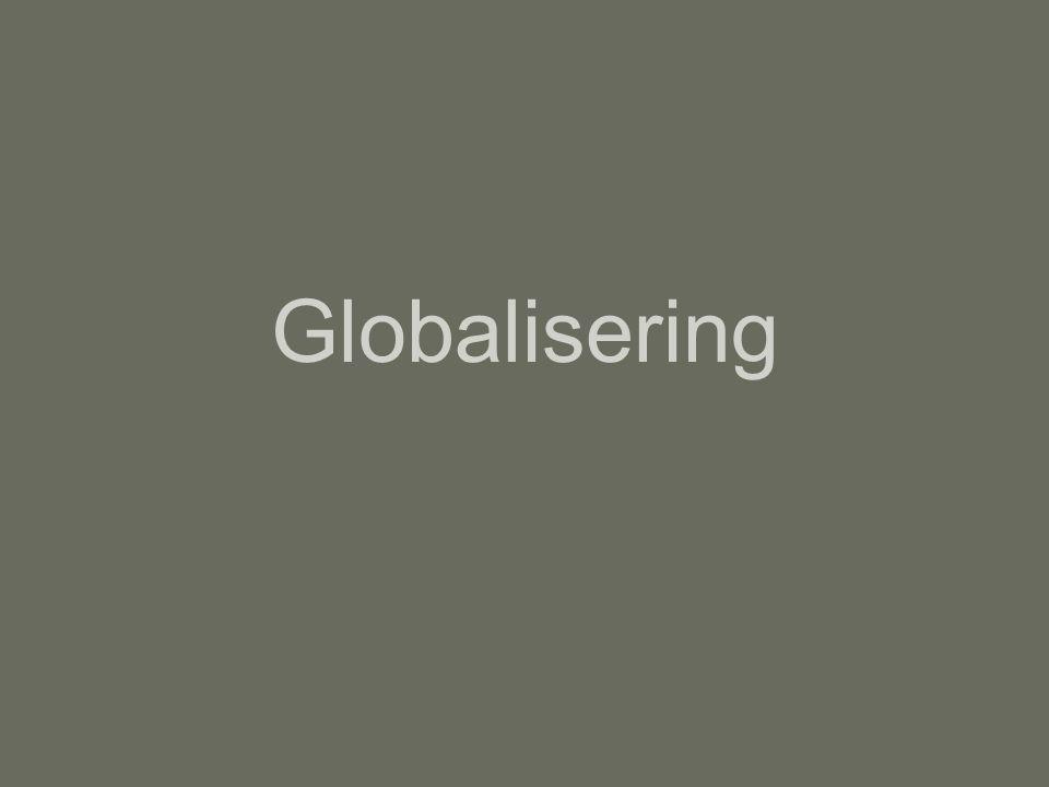 Economisch begrip 'Nieuwe kolonisatie' Verbinding maken Reizen Handel engagement
