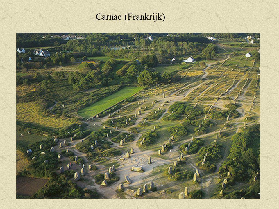 Carnac (Frankrijk)