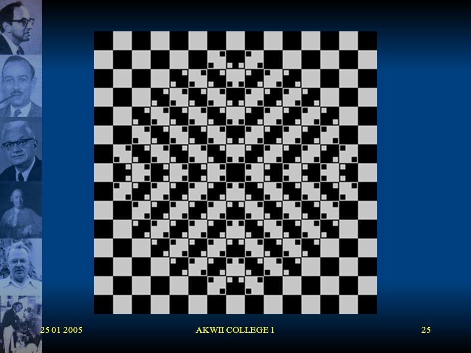 25 01 2005AKWII COLLEGE 125