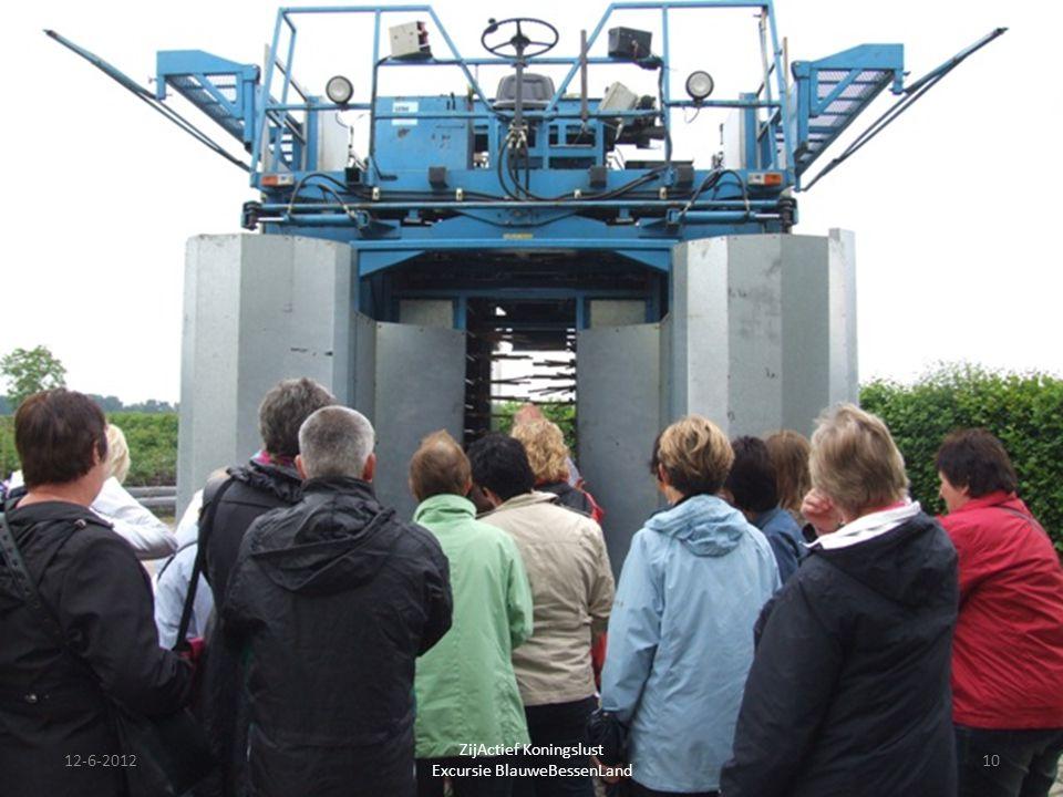 12-6-201210 ZijActief Koningslust Excursie BlauweBessenLand