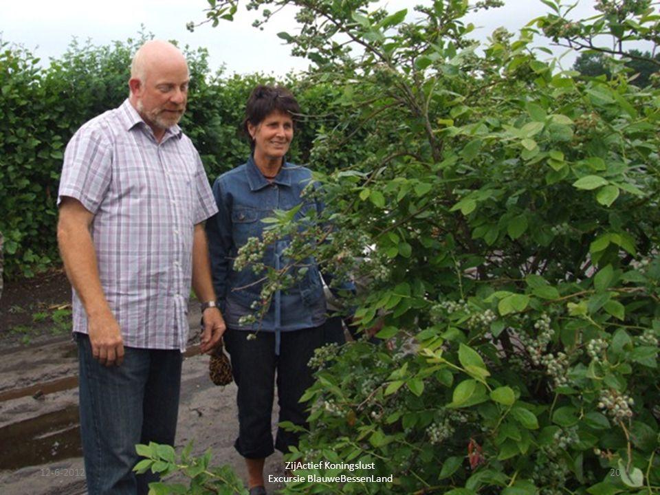 12-6-201220 ZijActief Koningslust Excursie BlauweBessenLand