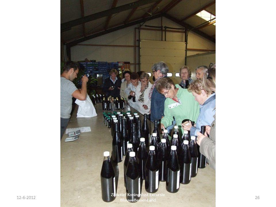 12-6-201226 ZijActief Koningslust Excursie BlauweBessenLand