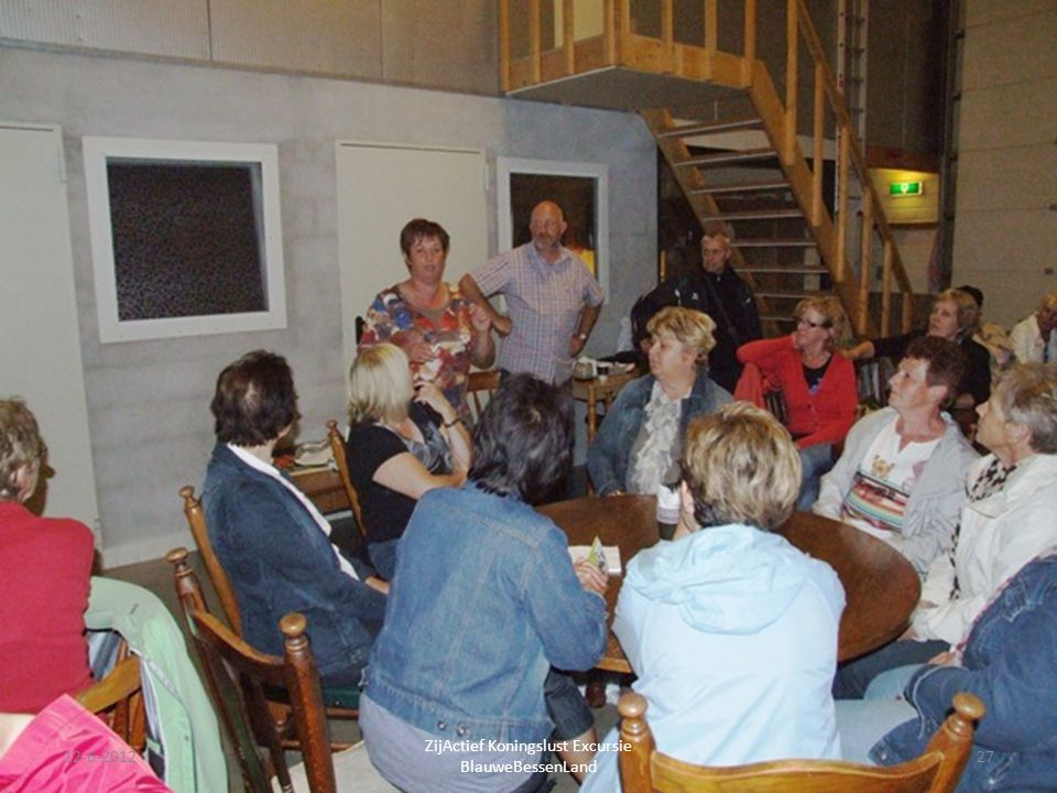 12-6-201227 ZijActief Koningslust Excursie BlauweBessenLand
