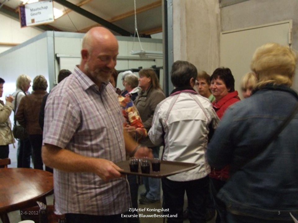 12-6-20123 ZijActief Koningslust Excursie BlauweBessenLand