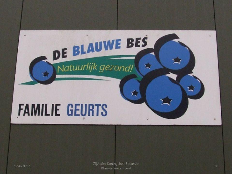 12-6-201230 ZijActief Koningslust Excursie BlauweBessenLand