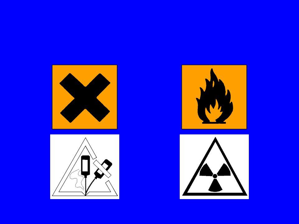 2.Indampen Berust op het verschil in kookpunt/ vluchtigheid Wordt vooral gebruikt bij oplossingen