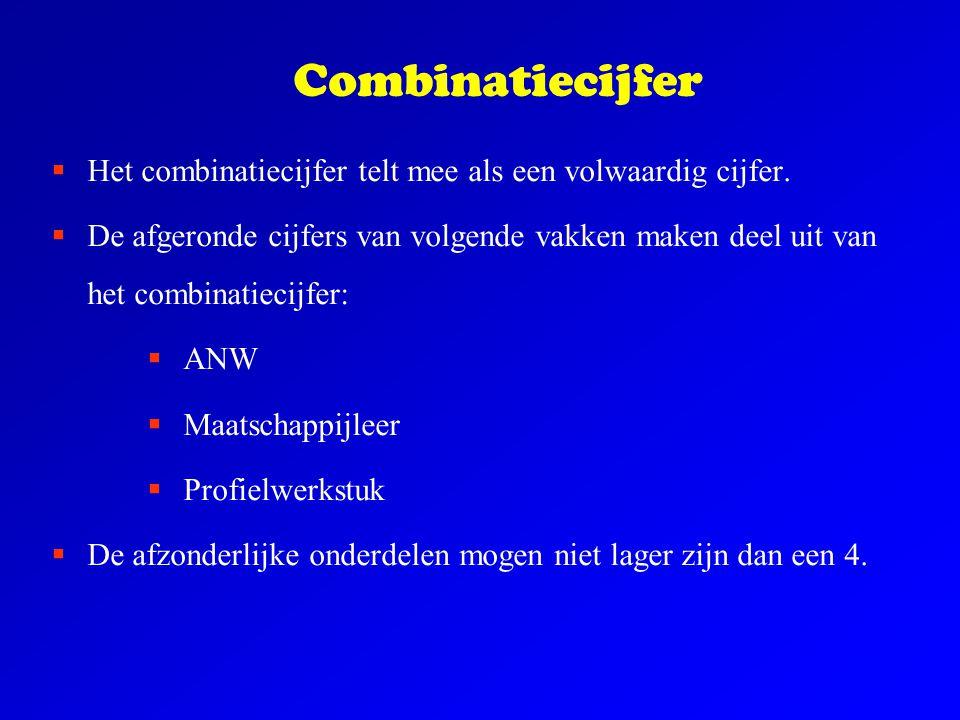 Kennismaking met mentoren 6Vade heer H.van Benthem 001 6Vb mevrouw I.
