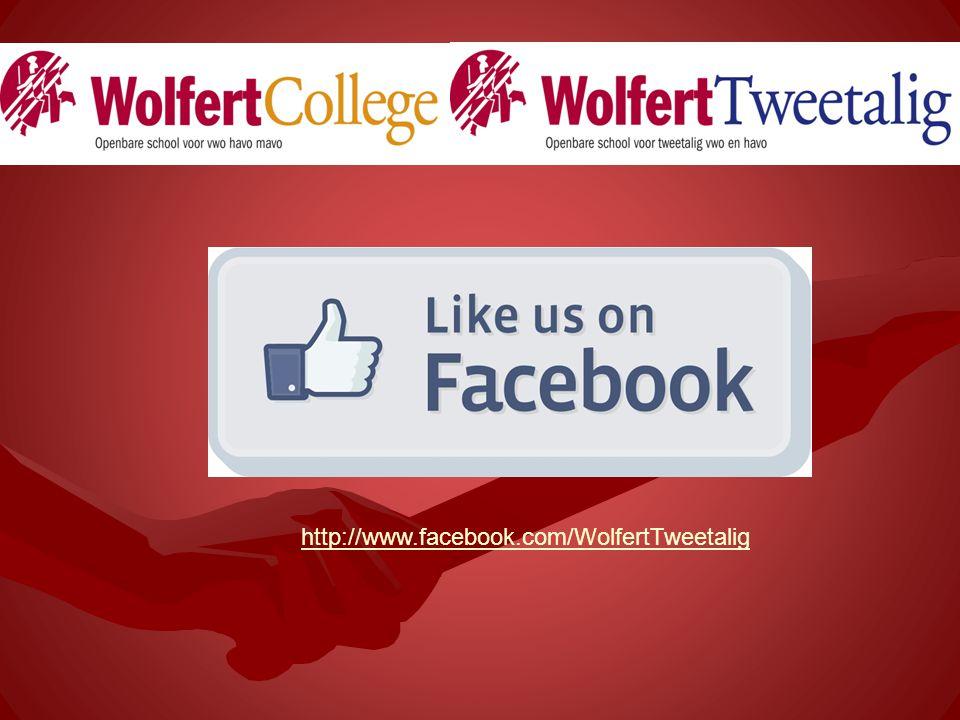 http://www.facebook.com/WolfertTweetalig
