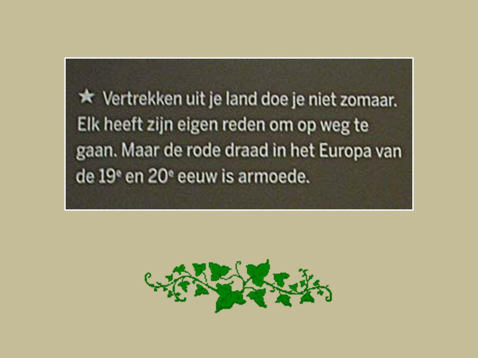 De Belgenland komt aan in Antwerpen, circa 1925.