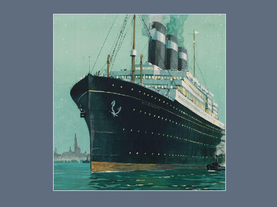Een reis voor het leven,een verhaal Vanuit Antwerpen zijn meer dan twee miljoen mensen naar Amerika vertrokken met een schip van de Red Star Line.