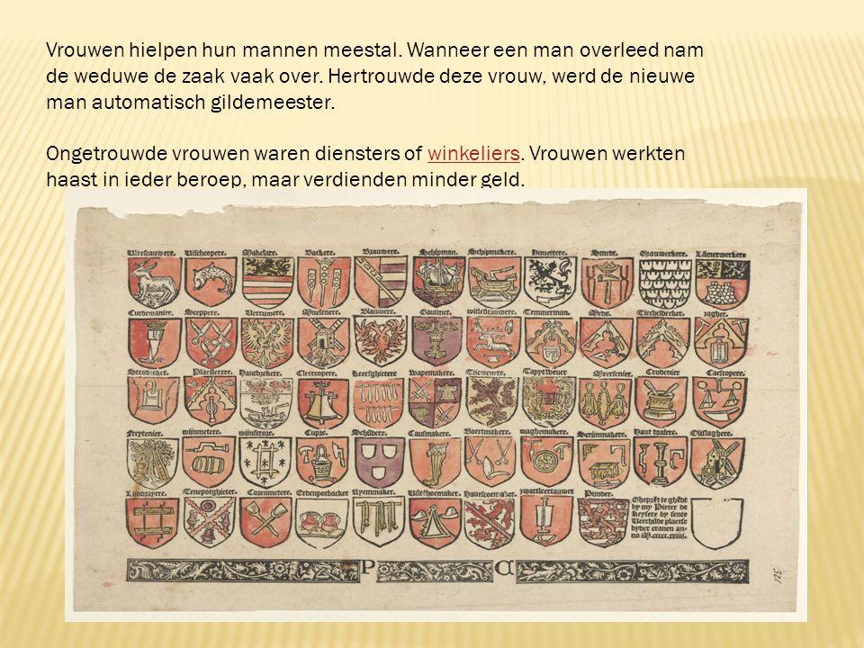 -pest -geneesheer -barbier -chirurgijn -kwakzalver -zwarte dood De meest gevreesde ziekte in de Middeleeuwen was de pest.