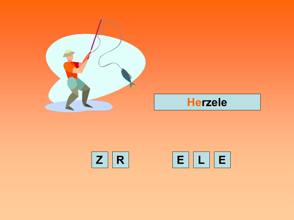 RZEEL E
