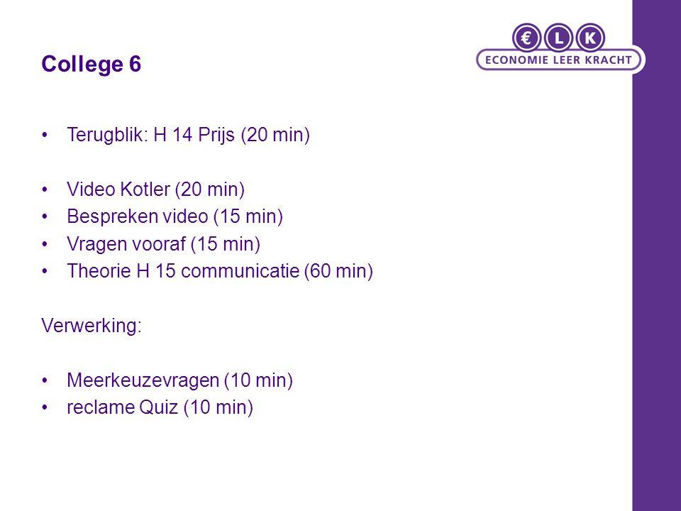 Nu.nl (11 okt 2011) Sociale netwerken, zoals Facebook, groeien verder vanwege toenemende advertentie-inkomsten.