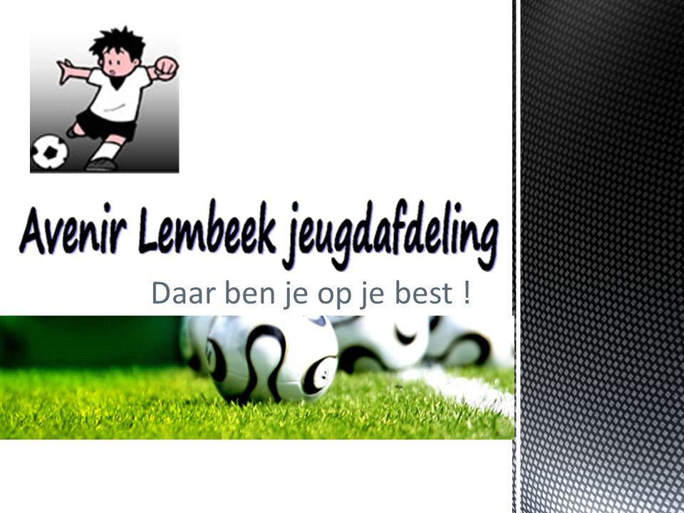 Ingang per wedstrijd Ingang per wedstrijd is telkens 2 euro MAAR een abonnement is slechts 15 euro Profijt !