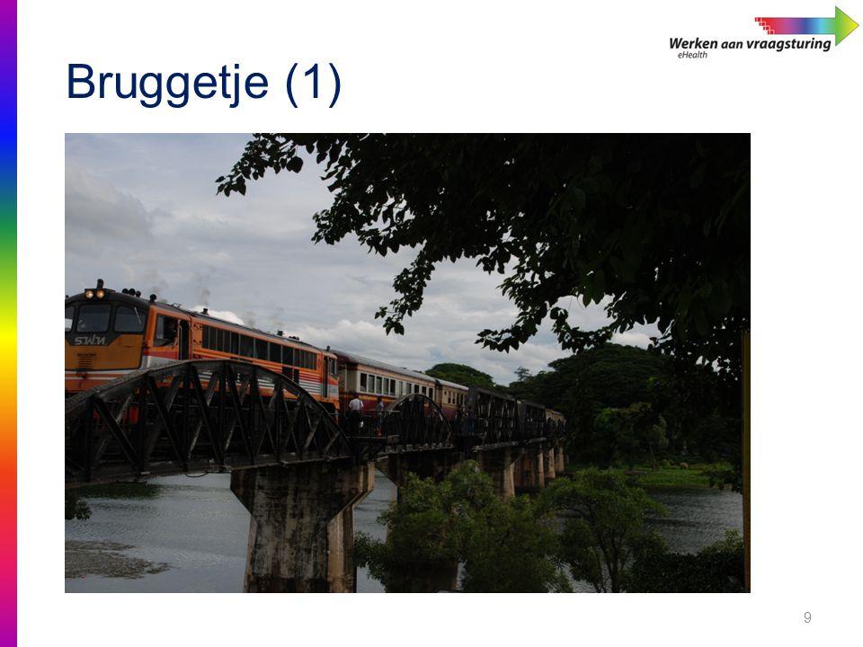 Bruggetje (1) 9