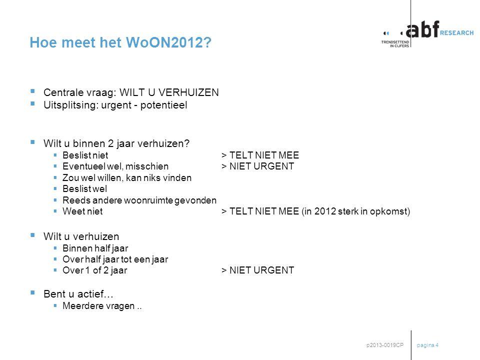pagina 4 p2013-0019CP Hoe meet het WoON2012.