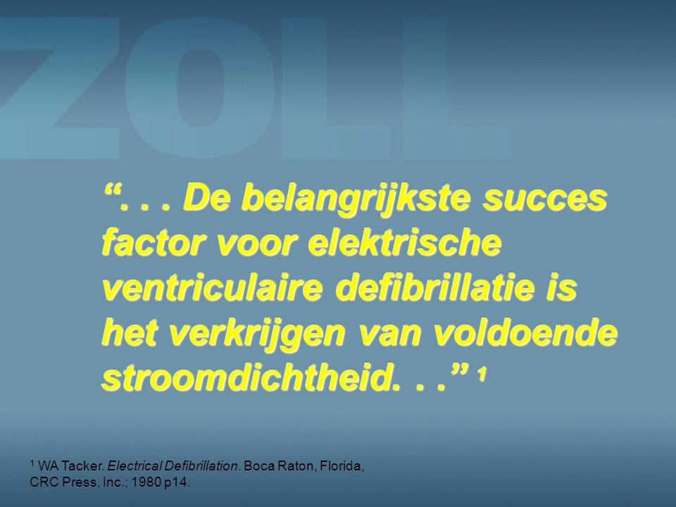 Jump to first page De Relatie Volt Weerstand Stroom= De Wet van Ohm...