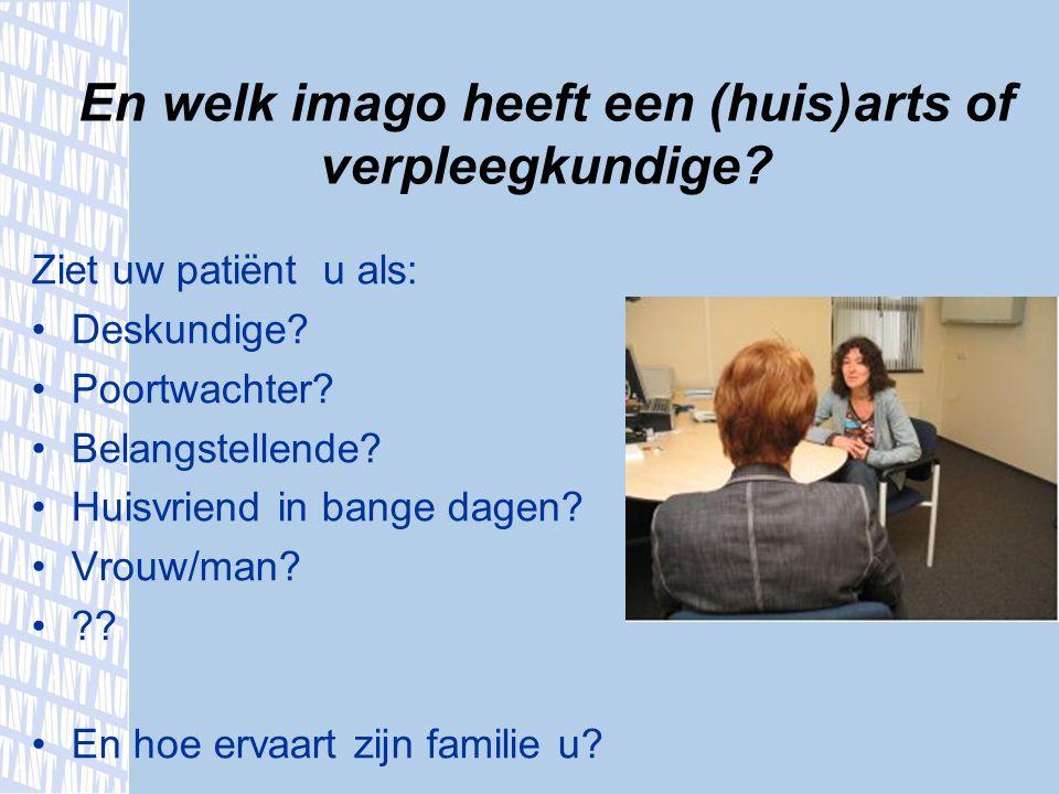 In Nederlandse gezinnen is de vrouw de baas.Nederlanders zijn schaamteloos openhartig.