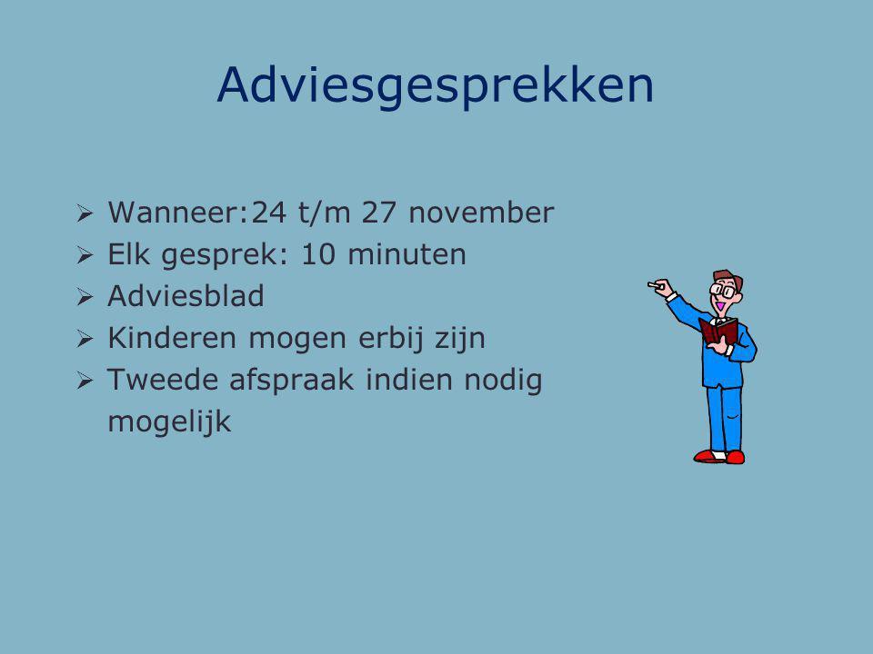"""Marecollege Leiden  VMBO/t, HAVO, VWO  Vrije school  Veel aandacht voor kunst en creatieve vakken  Werken vanuit de """"hoofd, hart en handen"""" filoso"""