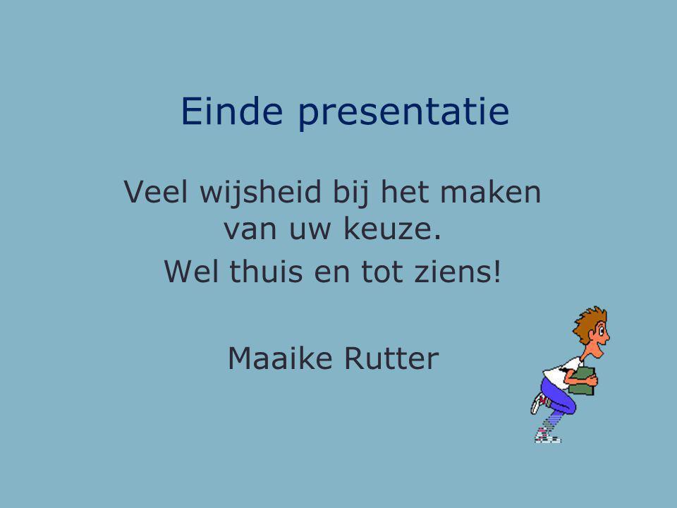 Handige websites  www.minocw.nl/onderwijs  www.onderwijsinspectie.nl  www.cito.nl 't Bolwerk 2010