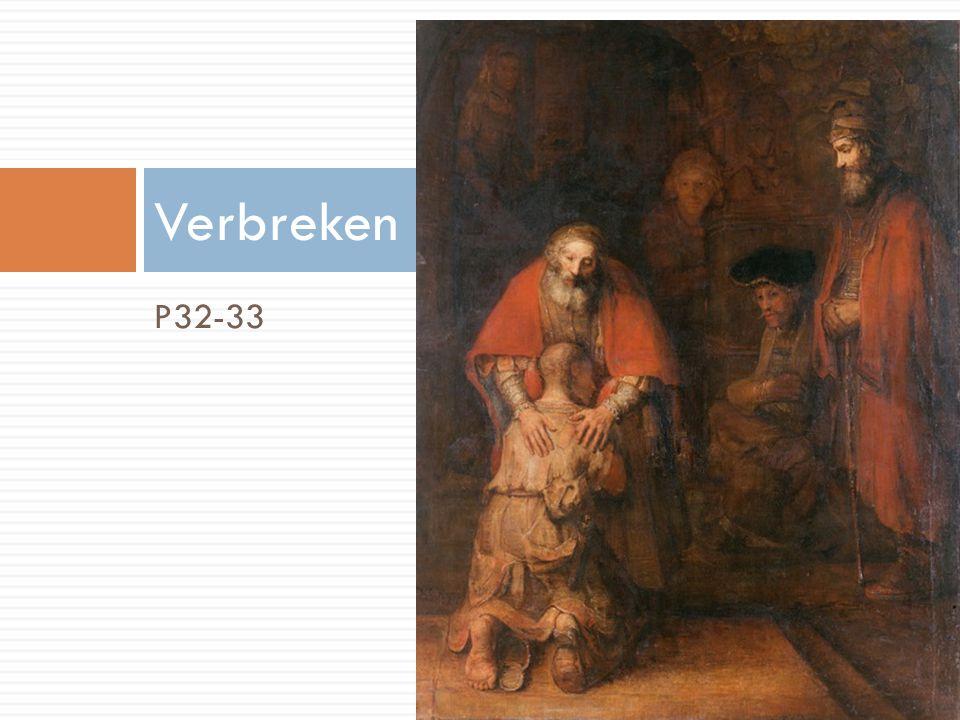 Introductie hoofdstuk 2  Leiden verschillen tussen mensen volgens jou tot conflicten.