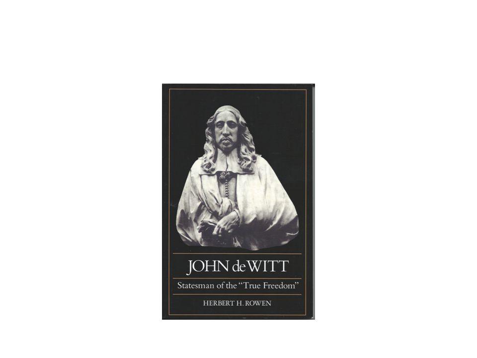Spinoza's politieke filosofie Politiek Traktaat : een realistisch boek Zes moeilijke vragen Drie lagen in de TP: metafysica, aard van de mensen, hoe mensen met elkaar omgaan; Typering van Spinoza's staatsopvatting: een machtsstaat (Hobbes), (nog) geen rechtsstaat; Een sterke staat met absolute gehoorzaamheid